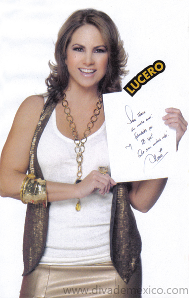 Лусеро/Lucero - Страница 5 Lucero_furiamusical_03
