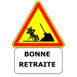 Une retraite bien mérité à Claude LEFEBVRE !!!!! 4671_phill_bonne_retraite__de_phill_zoom