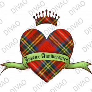 joyeux anniversaire Rafistol911 5061_divao_joyeux_anniversaire_ecossais__zoom