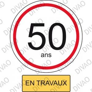 Happy FETCHOU 5303_mlahbib_50_ans_en_travaux_de_mahmoud_lahbib_zoom
