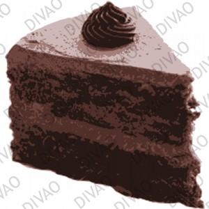 Cadeau à Tails ! [jusqu'au 16 Octobre] 5619_divao_gateau_au_chocolat_zoom