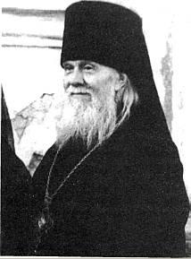 Пророчества старцев о России - Страница 4 News_img_file_3686_b