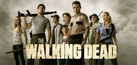 The walking dead [2010] [S.Live] The-walking-dead-w