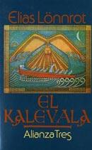 El Kalevala 101001El_kalevala