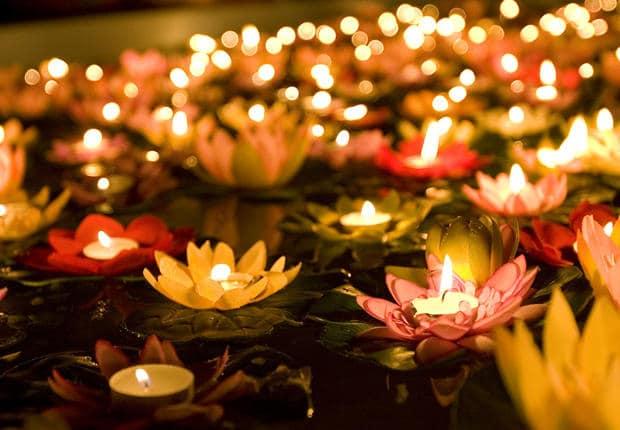 Pour la venue de l'Amour dans le monde, rendez-vous tous les dimanches soir 20 heures.  - Page 18 Bougie_ouverture_reference-12c92ed