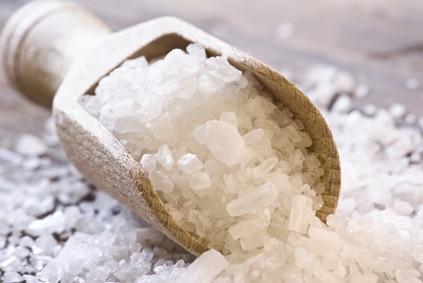 Les Bains de Sel Gros-sel