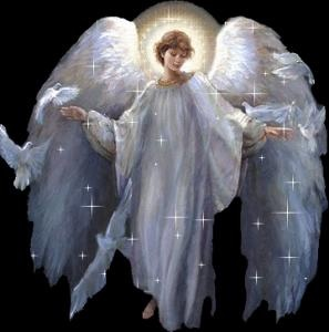 Eye Witnesses Say Angels are Real - Real Angels Caught on Camera DLW__AngelReadings_WhiteWingedAngel.181214806_std