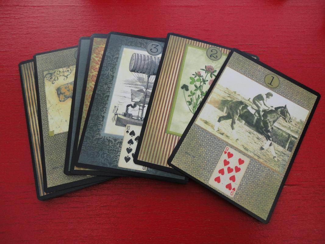 Les différentes versions des  cartes Lenormand - Page 12 513192_orig