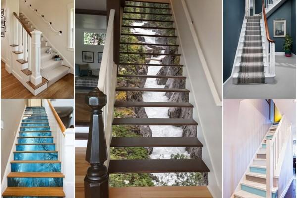 Stepenice u domu - Page 8 1490653859_interijer-stepenice-ideje%20(3)