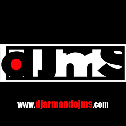 2012.12.31 dJMS Annual 2013 Mix (4 Parts) DJMSlogoSquaredSite