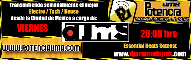 2012.06.16 dJMS Guide To Ibiza 2012 (Part 2 of 2) [Electro House] DJMSpotenciaUmaBanner