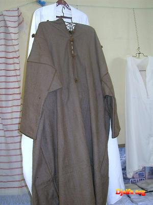Tradition de la région de Djalfa Djelfa_kachabia1