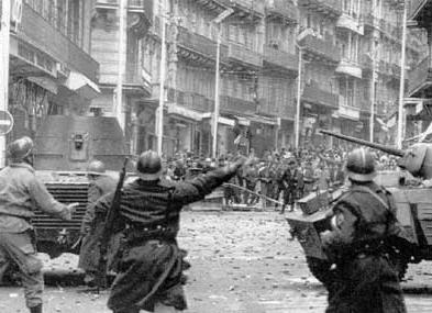 La Guerre d'Algérie en images 11_12_60