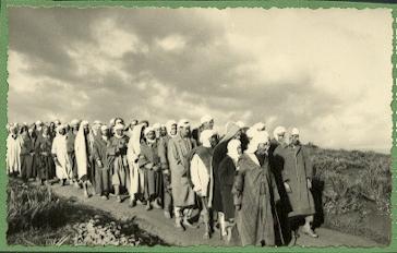 La Guerre d'Algérie en images Apres-massacres-arrestations2