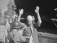 La Guerre d'Algérie en images Aures-1954