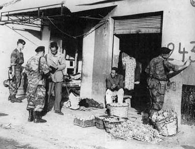 La Guerre d'Algérie en images Bataille_alger