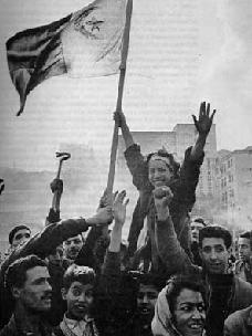 La Guerre d'Algérie en images 11_12_60_alger