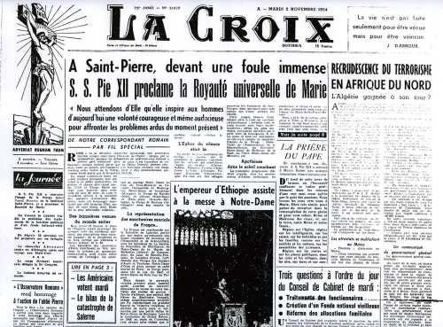 La Guerre d'Algérie en images Lacroix-2-11-54
