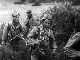 La Guerre d'Algérie en images Aln1