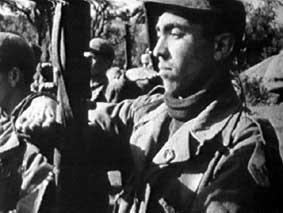 La Guerre d'Algérie en images Aln10