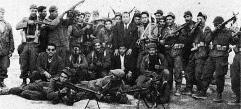 La Guerre d'Algérie en images Aln11
