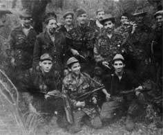 La Guerre d'Algérie en images Aln12