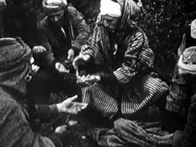 La Guerre d'Algérie en images Aln14