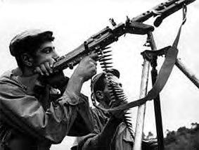 La Guerre d'Algérie en images Aln15