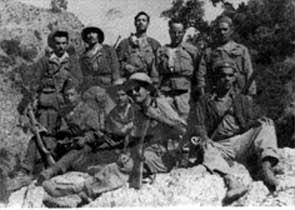La Guerre d'Algérie en images Aln17