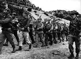 La Guerre d'Algérie en images Aln19