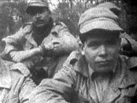 La Guerre d'Algérie en images Aln2