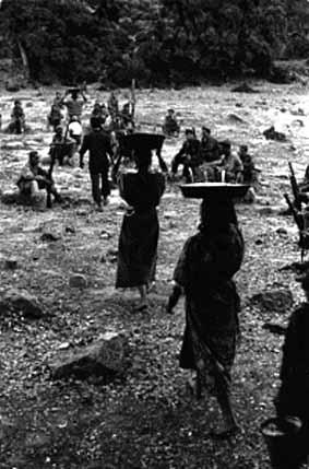 La Guerre d'Algérie en images Aln22