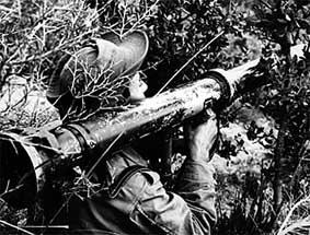 La Guerre d'Algérie en images Aln24