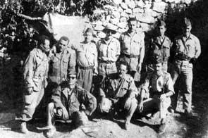 La Guerre d'Algérie en images Aln26