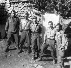 La Guerre d'Algérie en images Aln27