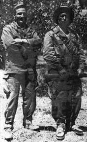 La Guerre d'Algérie en images Aln28