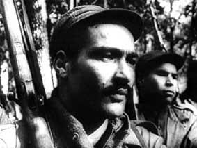 La Guerre d'Algérie en images Aln5