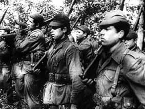 La Guerre d'Algérie en images Aln6