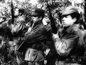 La Guerre d'Algérie en images Aln7