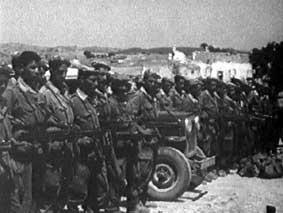 La Guerre d'Algérie en images Aln8