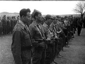 La Guerre d'Algérie en images Aln9