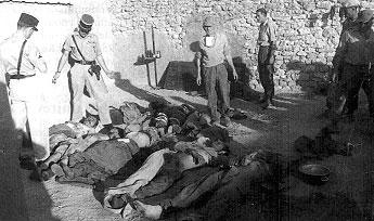 La Guerre d'Algérie en images Algerie_oranie_aflon1956-1