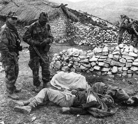 La Guerre d'Algérie en images Aures_algerie_grand