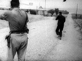 La Guerre d'Algérie en images Img01