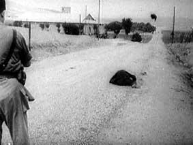 La Guerre d'Algérie en images Img02