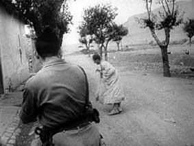 La Guerre d'Algérie en images Img04