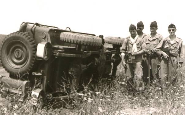 La Guerre d'Algérie en images Algerieguerre-10