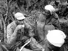 La Guerre d'Algérie en images Alnsolda10