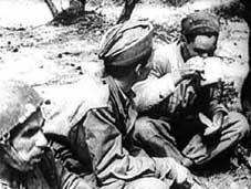 La Guerre d'Algérie en images Alnsolda11