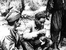 La Guerre d'Algérie en images Alnsolda2